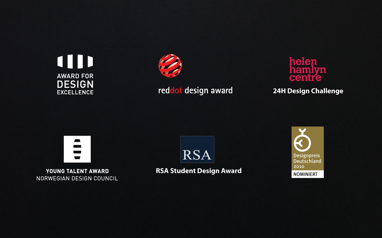 2014-10-28_Design-Awards