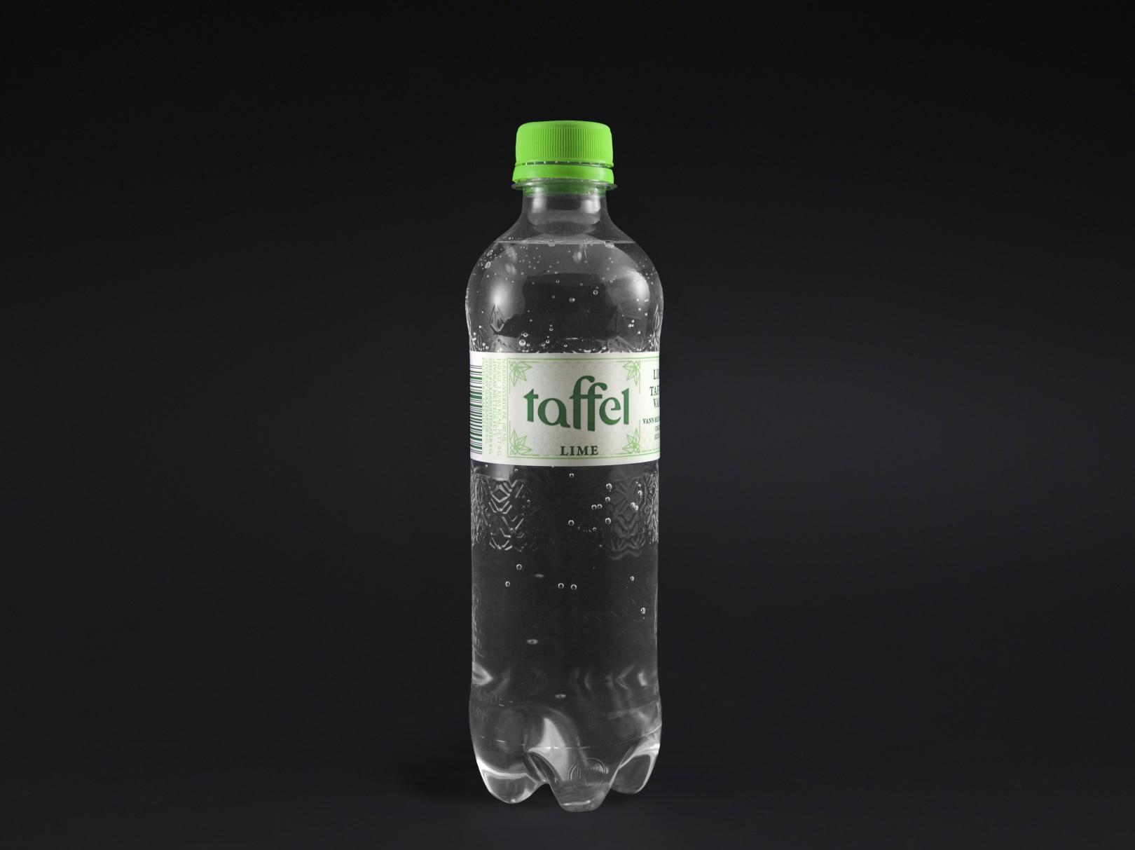 2015-10-20_taffel-lime