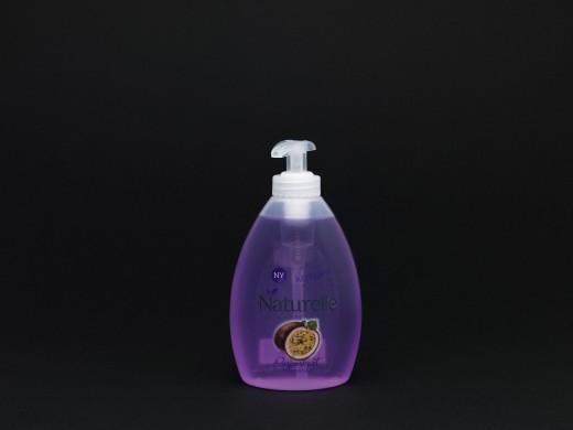 Hand Soap Dispencer for Lilleborg
