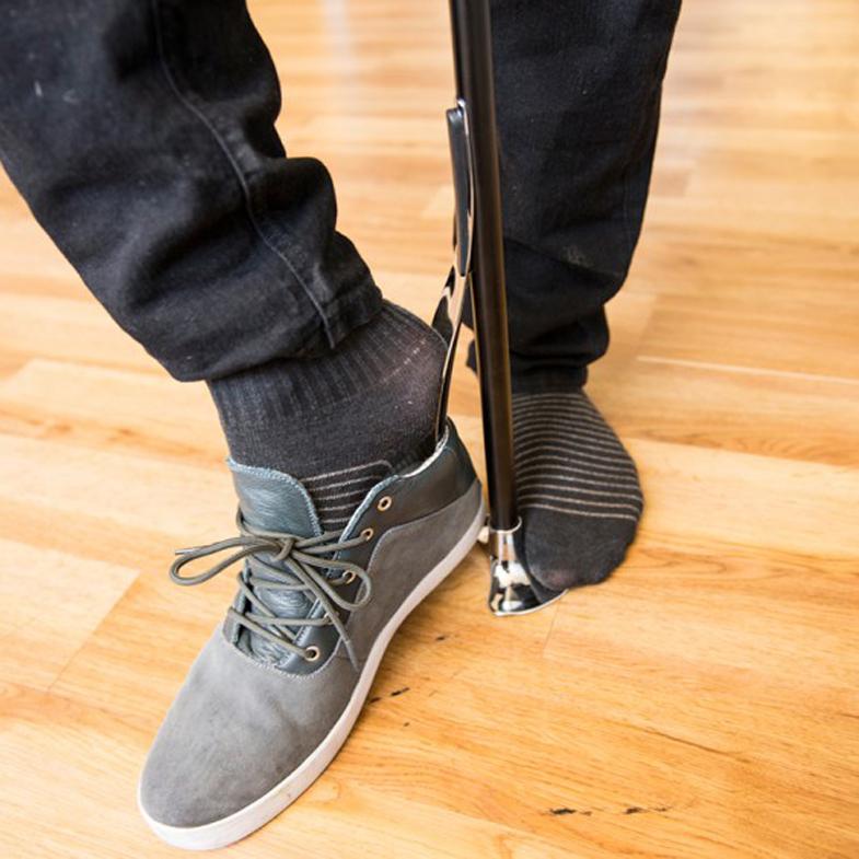 Shoe-Helper03