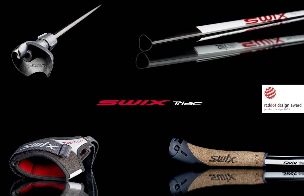 Swix-Triac-1